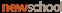 NewSchool Learning logo